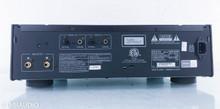 Denon DCD-A100; 100th Anniversary SACD / CD Player (1/2)