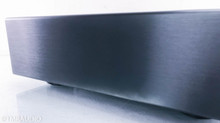 Cambridge Audio Azur 851A; Stereo Integrated Amplifier