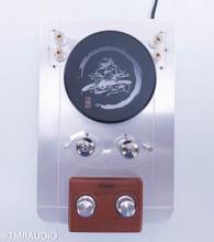 Qinpu A-6000 Stereo Power Amplifier