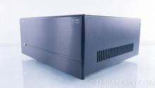 Cary Audio SA-200.2 Stereo Power Amplifier