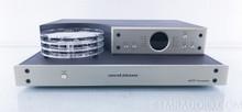 Conrad Johnson ACT2 Tube Stereo Line Preamplifier