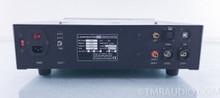 LampizatOr Big 7 Tube DSD DAC; D/A Converter