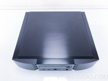 Marantz NA-11S1 Network Player / DAC; D/A Converter