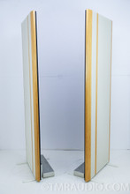 Magnepan 20.1 Floorstanding Speakers; Factory Refurbished to New Condition