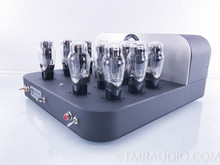 Atma-Sphere MA-1 3.3 Tube Mono Power Amplifier; Mint Upgraded Pair