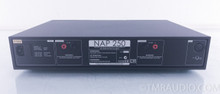 Naim NAP 250DR Stereo Power Amplifier (NAP 250 w/ DR Upgrade)