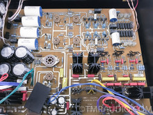 Audio Research Reference Phono 2SE Tube Phono Preamplifier