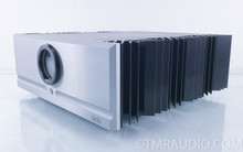 Pass Labs XA30.8 Stereo Power Amplifier
