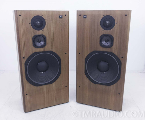 JBL 240Ti Floorstanding Speakers; Pair