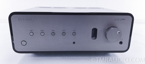 Peachtree Audio Nova 220SE Integrated Stereo Amplifier; 220 SE