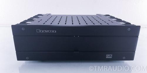 Bryston 4B ST Stereo Power Amplifier