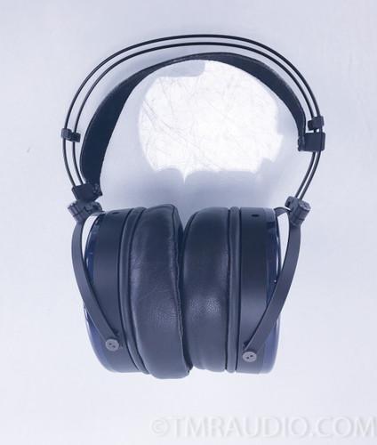 MrSpeakers Ether Flow Headphones; Mr. Speakers 1