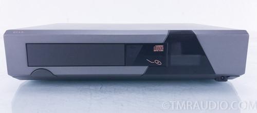 Quad 67 CD Player; Remote