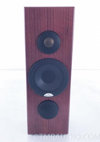 Monitor Audio Radius R180 LCR Center Channel (Single)