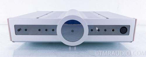 B.M.C. Audio UltraDAC; DAC; D/A Converter; BMC