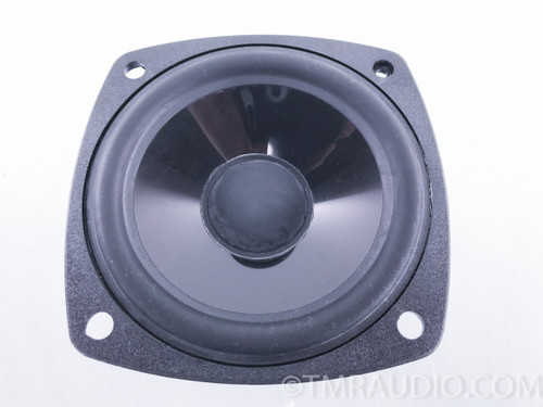"Energy 4DR51821 5"" Midrange Driver (for Audissey APS 5+2 Speakers)"