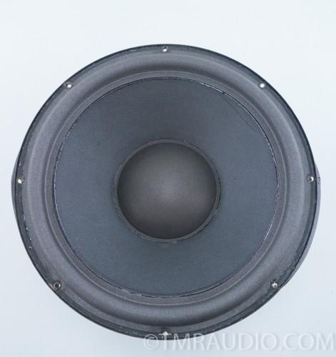 McIntosh XR7 12 inch Woofer for XR-7 Vintage Speakers 1