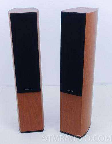 Wharfedale Diamond 9.6 Floorstanding Speakers