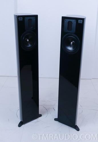 Capriccio Auralea 309 Speakers (Made in Italy)