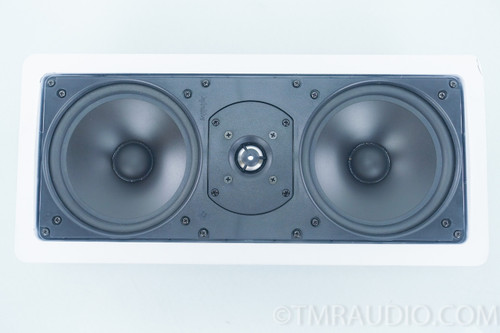 Definitive Technology UIW 75 In-Wall Speaker with Intek Audio Vibration Control System