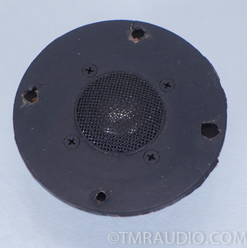 Hales Signature System Two Original Replacement Tweeter