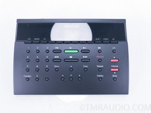 Meridian System Remote; MSR 1