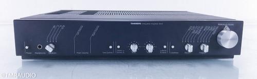 Tandberg 3012 Vintage Stereo Integrated Amplifier