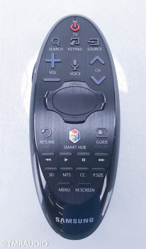 Samsung RMCTPH1AP1 Remote Control; BN59-01185A LED HDtv