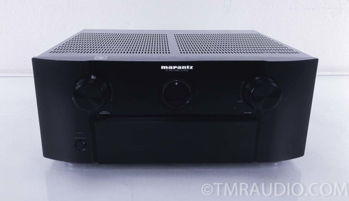 Marantz AV7005 11.2 Channel Network Processor (NO REMOTE)