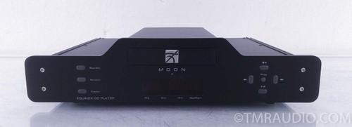 Simaudio Moon Equinox CD Player
