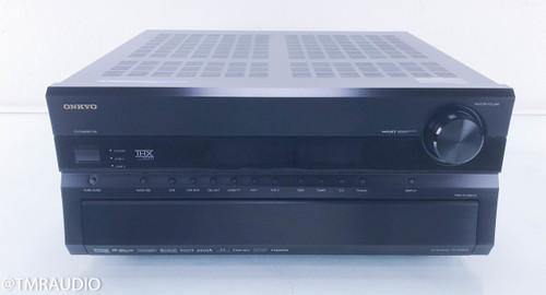 Onkyo TX-SR805 7.1 Channel Home Theater Receiver (No remote)