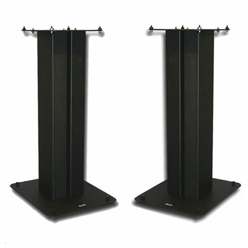 B&W Stav 24 S2 Speaker Stands; Pair; STAV24 (New)
