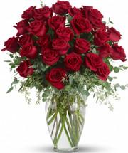 Beloved Heart Sympathy Arrangement