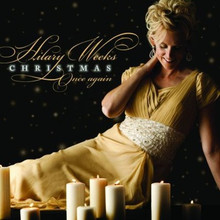 Christmas Once Again (Music CD) *