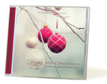 Home for Christmas from FM 100 and Deseret Book (CD)