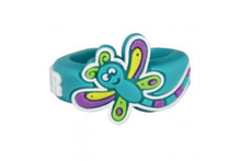 CTR Ring Dragonfly  (Adjustable)