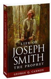 Life Of Joseph Smith: The Prophet (Paperback) *