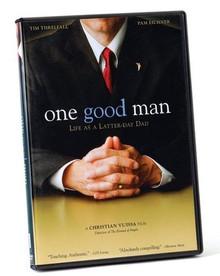 One Good Man (DVD) *