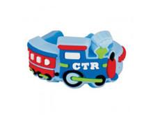 CTR Ring Train  (Adjustable)