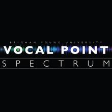Spectrum (Music CD)*
