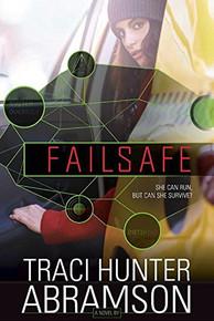 Failsafe (Paperback) *