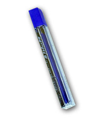 Blue Refill for 8-Color Pentel Pencil