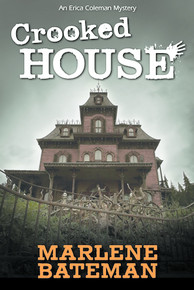 Crooked House (Paperback) *