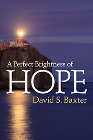 A Perfect Brightness of Hope (Hardcover) *