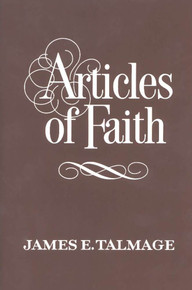The Articles of Faith *