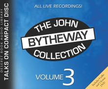 The John Bytheway Collection, Volume 3 (Talk on CD)