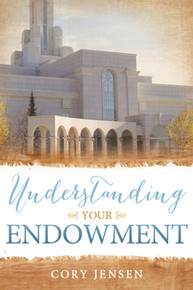 Understanding Your Endowment - Paperback *