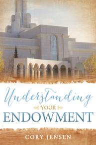 Understanding Your Endowment - Paperback *