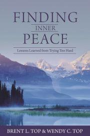 Finding Inner Peace (Paperback) *