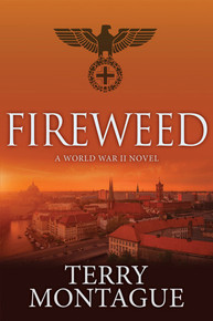 Fireweed - Paperback *